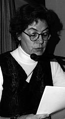 Author photo. Madelon de Keizer