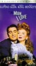 The Man I Love [1947 film] by Raoul Walsh