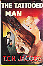 The Tattooed Man by T. C. H. Jacobs