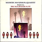 The Nutcracker Suite and Other Winter Music…