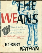 The Weans by Robert Nathan