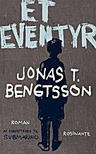 Bengtsson, Jonas T. - Et eventyr by Amrit…