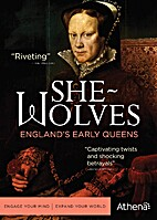 She Wolves: England's Early Queens [2012 TV…