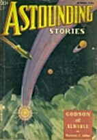Astounding Stories 1936 10 by F. Orlin…
