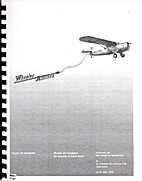 Wheeler Airlines - Aviation museum study -…
