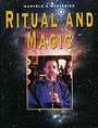 Ritual and Magic (Marvels & Mysteries) - Marvels Mysteries