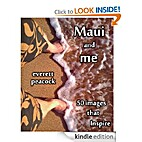 Maui and Me - 50 Images That Inspire by…