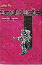 Corporate Sourcebook