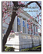 American Treasure : The Enduring Spirit of…