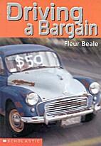 Driving a Bargain (Tui Junior) by Fleur…