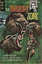 Twilight Zone 33