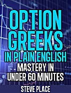 Option Greeks in Plain English: Mastery in…