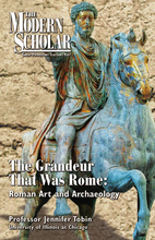The Grandeur That Was Rome: Roman Art and…