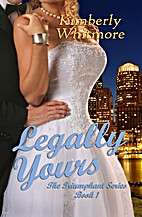 Legally Yours (The Triumphant Series) by…