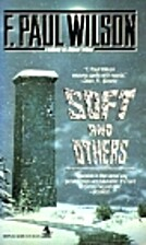 Soft and Others: 16 Stories of Wonder and…