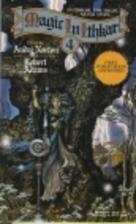Magic in Ithkar 4 by Robert Adams