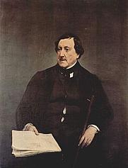 Author photo. Francesco Hayez, 1870