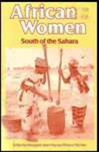 African Women South of the Sahara by…