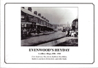 Evenwood's Heyday by Elsie Anderson