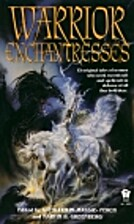 Warrior Enchantresses by Kathleen M.…