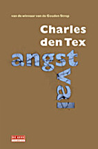 Angstval by Charles den Tex