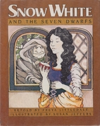 Snow White and the Seven Dwarfs by The…