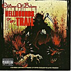 Hellhounds on My Trail by Children of Bodom