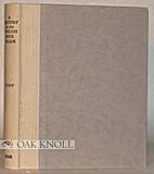 A century of the English book trade. Short…