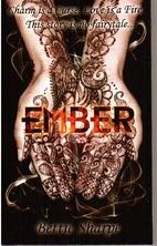 Ember by Bettie Sharpe