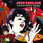 Collector's Items, 1936-1945 by Judy Garland