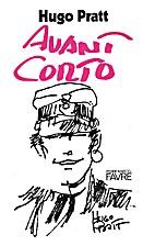 Avant Corto by Hugo Pratt