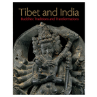 Tibet and India: Buddhist Traditions and…