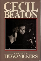 Cecil Beaton: The Authorized Biography by…