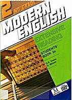 Modern English for University Students :…