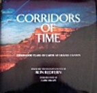 Corridors of time : 1,700,000,000 years of…