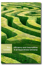 Efficiency and Externalities in an…