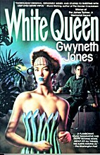 White Queen (Aleutian Trilogy, Book 1) by…
