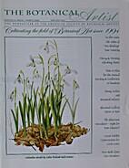 The Botanical Artist; Newsletter of the…