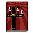 La Nostalgie de Dieu - l'intégraal by Marc…