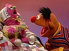 Sesame Street - Elmo Learns About Growing Up