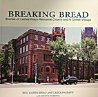 Breaking Bread : Stories of Luther Place…