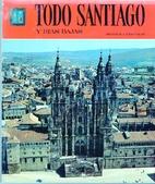 Todo Santiago y Rias Bajas
