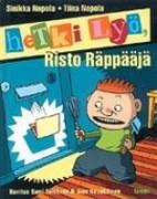 Hetki lyö, Risto…