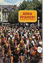Allez France! third stage French : a BBC…