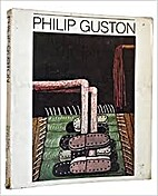 Philip Guston by San Francisco Museum of…