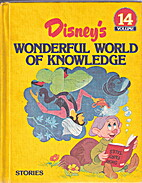 Disney's Wonderful World of Knowledge v05…