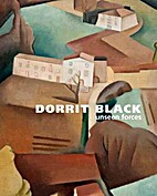 Dorrit Black : unseen forces by Tracey…