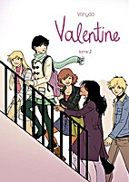 Valentine - Tome 2 (French Edition) by…
