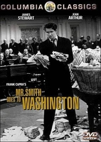 Mr. Smith Goes to Washington [film] by Frank…