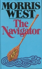 The Navigator by Morris L. West